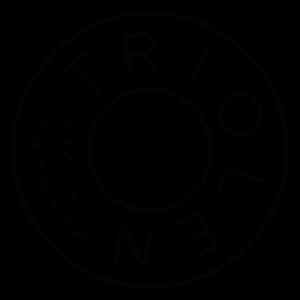 Triolen logotyp